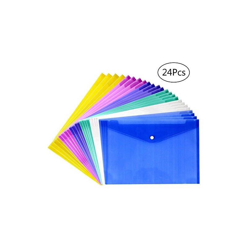 juslin-poly-envelope-folder-with