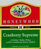 NV-Honeywood-Winery-Cranberry-Supreme-Fruit-Wine-750-mL