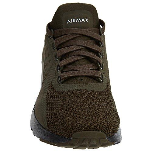 Nike Air Max Zero Premium Scarpe Da Corsa Da Uomo Dark Loden / Dark Loden-black-black