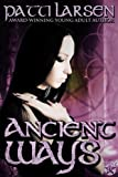 Ancient Ways (The Hayle Coven Novels Book 15)
