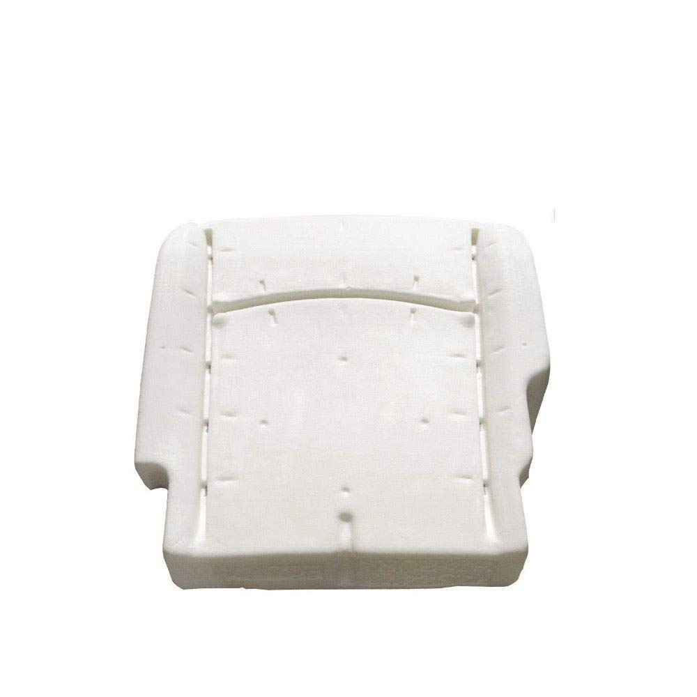 SYPPO Pickup Drive Side Front Seat Cushion