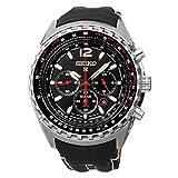 Seiko Prospex Men's Solar Watch SSC289