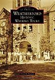 Weatherford, Trina M. Haynes, 1467130117