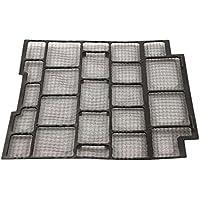Haier AC-2800-169 Filter