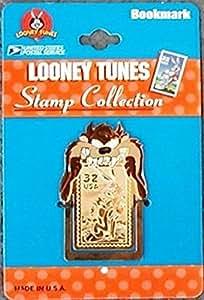 Tri-Star Merchandise Postal Service Stamp Collection