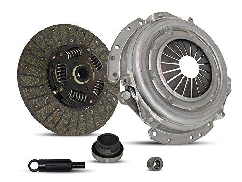 Clutch Kit For Ford F-Series Truck 7.3L Diesel (F250 Truck Clutch)