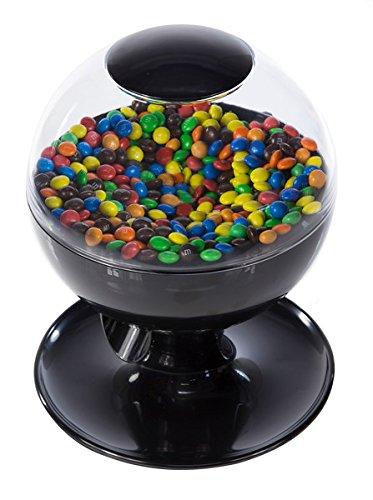 mouvements Candy, Gumball et distributeur de noix – Cherry Home Office