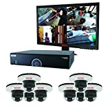 Night Owl Security 16 Channel Dvrs - Best Reviews Guide