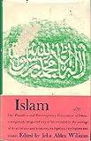 Islam, , 0807601659