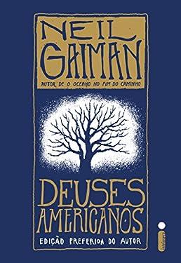 Deuses americanos (American Gods)