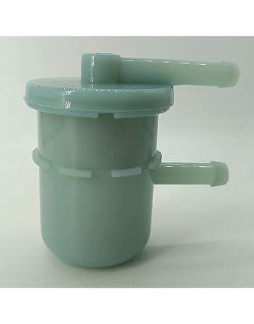 Filtre /à carburant Hlyjoon R12T Bateau S/éparateur deau pour filtre /à carburant /à rotation marine Avec un d/ébit de 30 gph sur le R12T convient pour bateau /à moteur