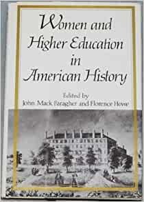 A History of Islamic Schooling in North America