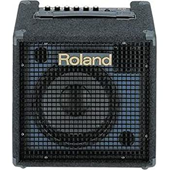Roland KC-60 3-Channel 40-Watt Keyboard Amplifier