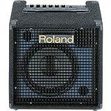 best seller today Roland KC-60 3-Channel 40-Watt...