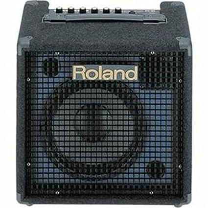 Roland - Kc 60 amplificador de instrumento