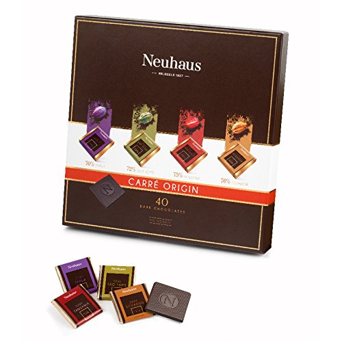 neuhaus-chocolate-le-carre-origin