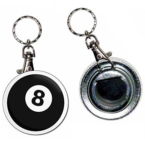 8 ball bottle opener - 9