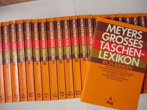 meyers-grosses-taschenlexikon-24-bnde-grosses-taschen-lexikon