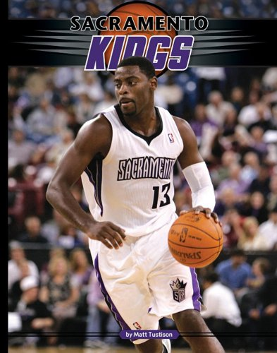 Sacramento Kings (Inside the NBA)