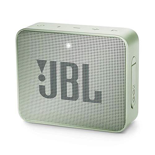 con MICROFÓNO MEJORES Altavoces Bluetooth PORTÁTILES