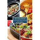 97 Recetas Bajas en Carbohidratos para la Olla de Cocción Lenta: Deliciosas recetas