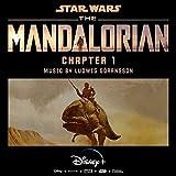 The Mandalorian: Chapter 1 (Original Score): more info