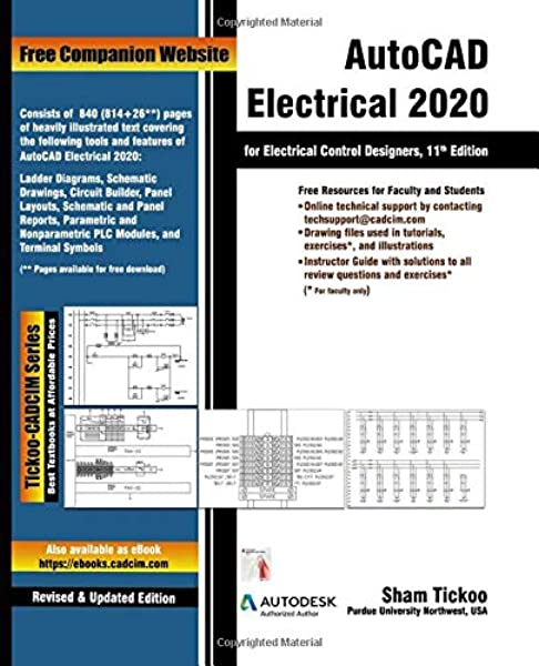Autocad Electrical Wiring Diagram Symbols from images-na.ssl-images-amazon.com
