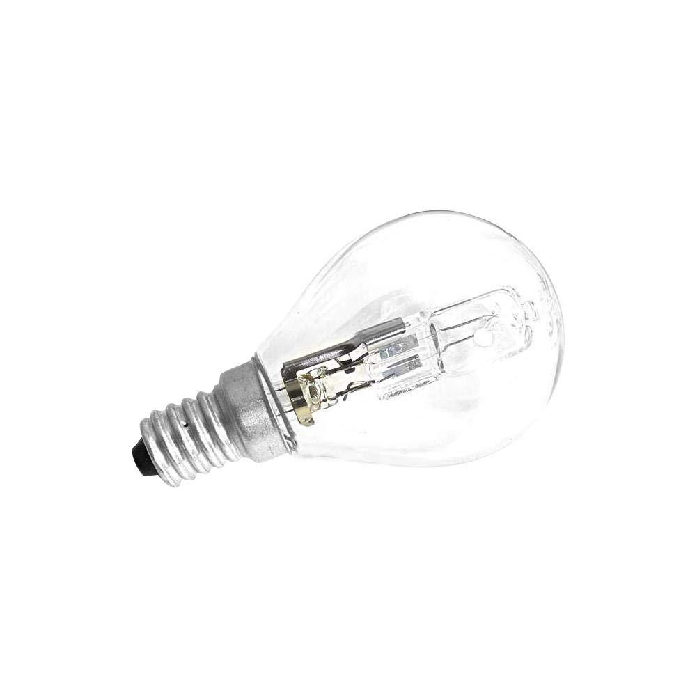 Siemens Cooker Hood Lamp Bulb Holder Complete