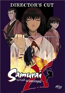 Samurai x opening 1 full latino dating