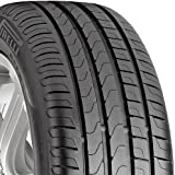 Pirelli Radial Tire - 245/40R18 93H