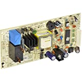 Frigidaire 5304455487 Air Conditioner Main Control Board