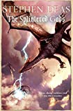 The Splintered Gods (Memory of Flames 6)