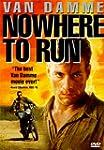 Nowhere to Run (Full Screen) (Bilingual)
