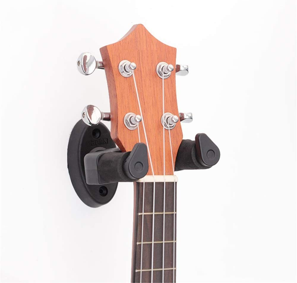 Soporte Guitarra Pared Folk Songs Bass Violin Universal Guitar ...