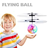 Betheaces Flying Ball, RC Flying Toy, Boys