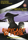 Babycart In Peril [DVD]