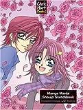 Manga Mania, Chris Hart, 1933027320
