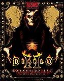 Diablo II: Lord of Destruction - Expansion Set (PC)