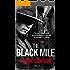 The Black Mile (Soho Noir Thrillers, #1)