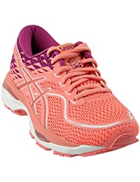Womens Gel-Cumulus 19 Running Shoe
