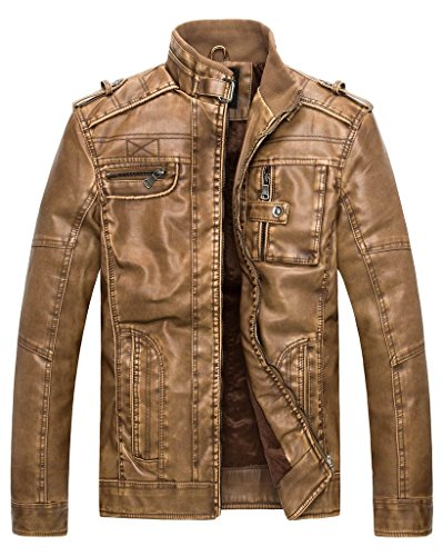 Best Touring Jacket - 4