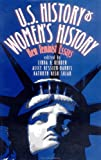 U. S. History As Women's History : Knowledge, Power, and State Formation, , 0807821853