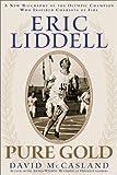 Eric Liddell, Dave McCasland, 1572930519