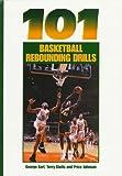 101 Basketball Rebounding Drills, George Matthew Karl, Terry Stotts, Price Johnson, 1571670807
