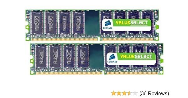For Crucial 16GB 8GB 4GB 2GB 1GB DDR2 PC2-5300S 667MHz 200Pin RAM Laptop New Lot