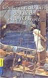 Contes et récits tirés de l'Iliade et de l'Odyssée par Vallerey