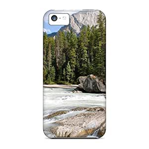 Lmf DIY phone caseFor iphone 5/5sCase, High Quality Kicking Horse For iphone 5/5s Cover CasesLmf DIY phone case