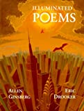 Illuminated Poems, Allen Ginsberg and Eric Drooker, 1568580452