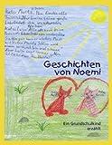 Geschichten von Noemi, Noemi, 3833446994