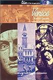 Venice, Martin Garrett, 1566563690